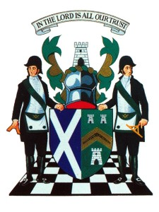 grand_lodge_of_scotland_1132782011