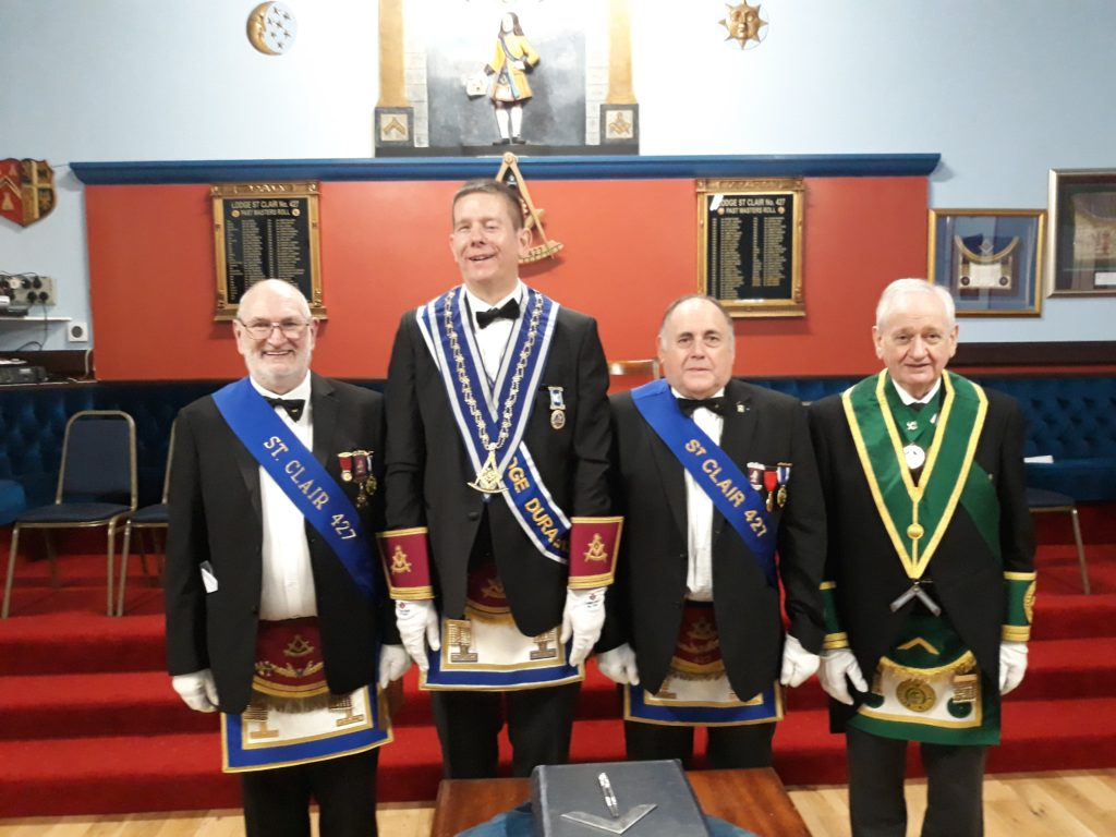 News 2018 – The Provincial Grand Lodge of Lanarkshire Middle Ward